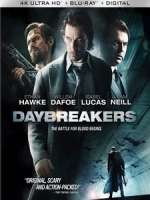 [英] 血世紀 (Daybreakers) (2010)[台版字幕]