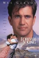 [英] 今生有約 (Forever Young) (1992) [搶鮮版]