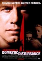 [英] 禁入家園 (Domestic Disturbance)(2001) [搶鮮版]