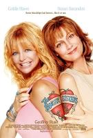 [英] 熱力師奶 (The Banger Sisters) (2002) [搶鮮版]