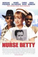 [英] 真愛來找碴 (Nurse Betty) (2000)[搶鮮版]