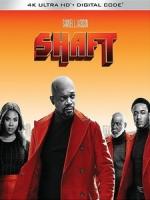 [英] 新殺戮戰警 (Shaft) (2019)[台版字幕]
