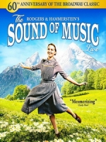 真善美 2015 (The Sound of Music Live) 音樂劇