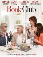 [英] 高年級姐妹會 (Book Club) (2018)[台版字幕]