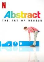 抽象-設計的藝術 第二季 (Abstract - The Art of Design S02) [台版字幕]