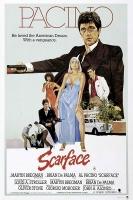 [英] 疤面煞星 (Scarface) (1983) [台版]