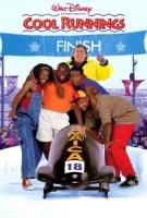 [英] 癲瘋總動員 (Cool Runnings) (1993) [台版字幕]