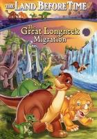 [英] 歷險小恐龍10 (The Land Before Time X- The Great Longneck Migration) (2003) [搶鮮版]