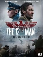 [挪] 不可能的逃亡 (The 12th Man) (2017)[台版字幕]