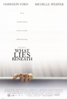 [英] 危機四伏 (what lies beneath) (2000) [台版字幕]
