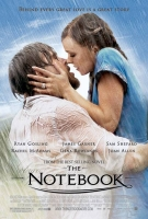 [英] 手札情緣 (The Notebook) (2004) [台版字幕]