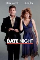 [英] 約會喔麥尬 加長版(Date Night) (2010) [台版字幕]