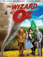 [英] 綠野仙蹤 (The Wizard Of Oz) (1939)[台版]
