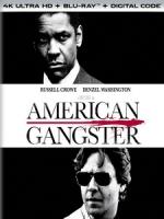 [英] 美國黑幫 (American Gangster) (2007)[台版字幕]