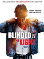 [英] 炫目之光 (Blinded by the Light) (2019)