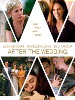 [英] 你願意嫁給我老公嗎? (After the Wedding) (2019)