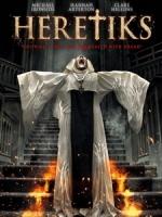 [英] 招魂修道院 (Heretiks) (2018)[台版字幕]