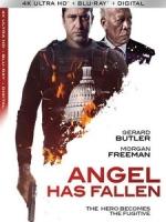 [英] 全面攻佔 3 - 天使救援 (Angel Has Fallen) (2019)[台版字幕]