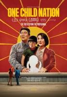 [英] 獨生之國 (One Child Nation) (2019) [搶鮮版]