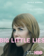 [英] 美麗心計 第二季 (Big Little Lies S02) (2019) [台版字幕]