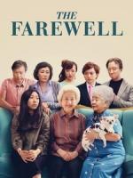 [中] 別告訴她 (The Farewell) (2019)