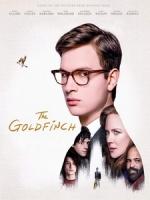 [英] 金翅雀 (The Goldfinch) (2019)