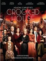 [英] 畸形屋 (Crooked House) (2017)[台版字幕]