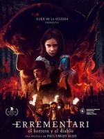 [西] 地獄鐵匠 (The Devil and the Blacksmith) (2017)[台版字幕]