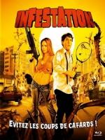 [英] 末日倒數蟲來伴 (Infestation) (2009)[台版字幕]