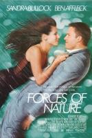 [英] 觸電之旅 (Forces Of Nature) (1999) [搶鮮版]