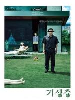 [韓] 寄生上流 (Parasite) (2019)[台版字幕]