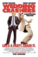 [英] 婚禮終結者 (The Wedding Crashers) (2005)