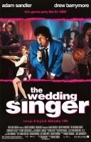 [英] 婚禮歌手 (The Wedding Singer) (1998) [台版字幕]