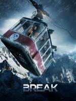 [俄] 空中煞車 (Break) (2019)[台版字幕]