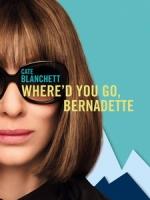 [英] 囧媽的極地任務 (Where d You Go, Bernadette) (2018)