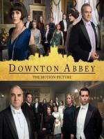 [英] 唐頓莊園 (Downton Abbey) (2019)[台版字幕]