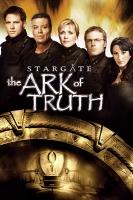 [英] 星際奇兵-真理之箱 (Stargate-The Ark of Truth) (2008)