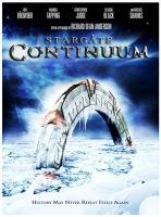 [英] 星際奇兵-連續體 (Stargate-Continuum) (2008)