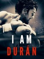[英] 我是杜蘭 (I Am Duran) (2019)[台版字幕]