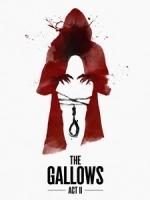 [英] 絞刑台 2 (The Gallows Act II) (2019)[台版字幕]