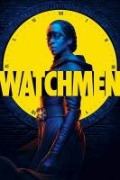 [英] 守護者 第一季 (Watchmen S01) (2019) [台版字幕]