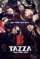 [韓] 老千-獨眼傑克 (Tazza-One Eyed Jack) (2019) [搶鮮版]