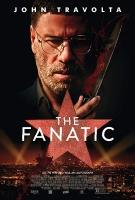 [英] 狂熱/穆斯  (The Fanatic) (2019)