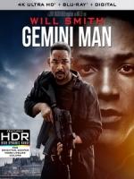 [英] 雙子殺手 (Gemini Man) (2019)[台版]