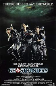 [英] 魔鬼剋星(Ghostbusters)(1984)[台版字幕]