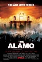 [英] 圍城13天-阿拉莫戰役 (The Alamo) (2004) [搶鮮版]