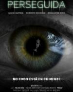 [西] 絕命目擊 (Perseguida) (2019) [搶鮮版]