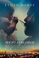 [英] 准許高速公路/撿來的孩子 (Adopt a Highway) (2019)