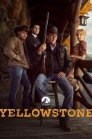 [英] 黃石/黃石公園 第一季 (Yellowstone S01) (2018) [台版字幕]