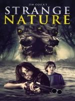 [英] 怪奇超自然 (Strange Nature) (2018)[台版字幕]